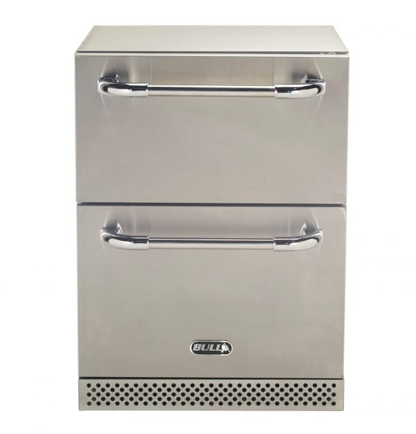 outdoor-refrigerator