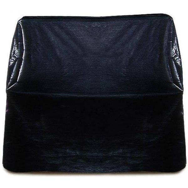 Blaze Built-In Grill Cover