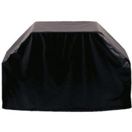 Blaze On-Cart Grill Cover