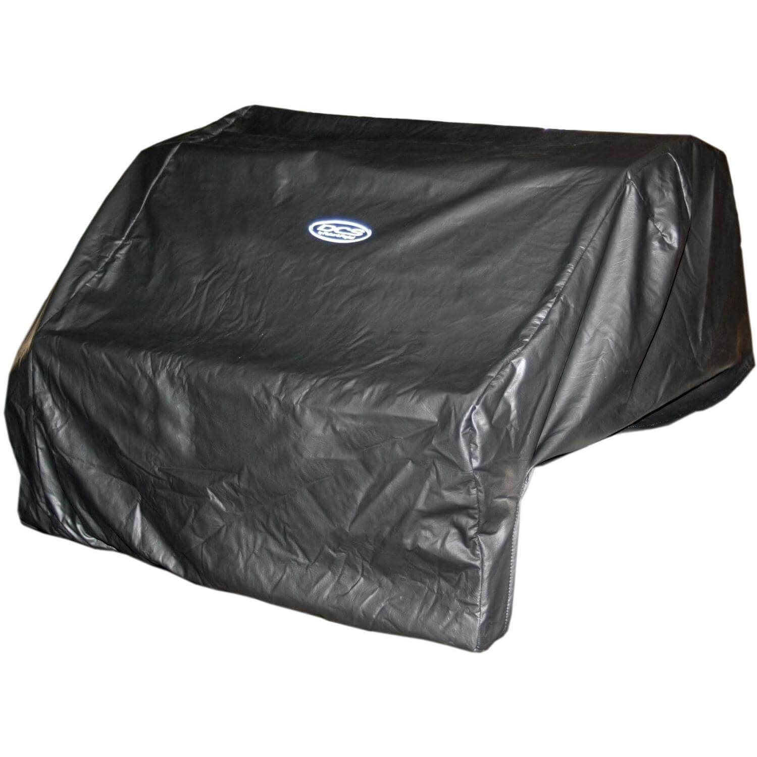 Dcs Liberty Built In Grill Cover Bbq Grill People
