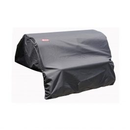 Covers Bbq Grill People