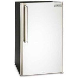 Premium Refrigerator