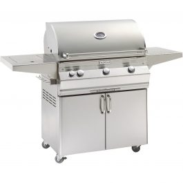 Fire Magic Aurora A540S Built-In  Grill