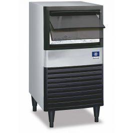 Manitowoc QM-45A Undercounter Ice Cube Machine