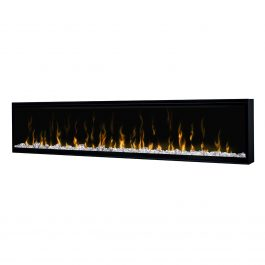 Indoor Fireplaces Bbq Grill People