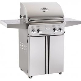 american outdoor grill - L series