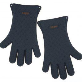 bbq-gloves-silicon