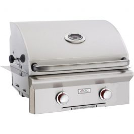 american-outdoor-grill-24