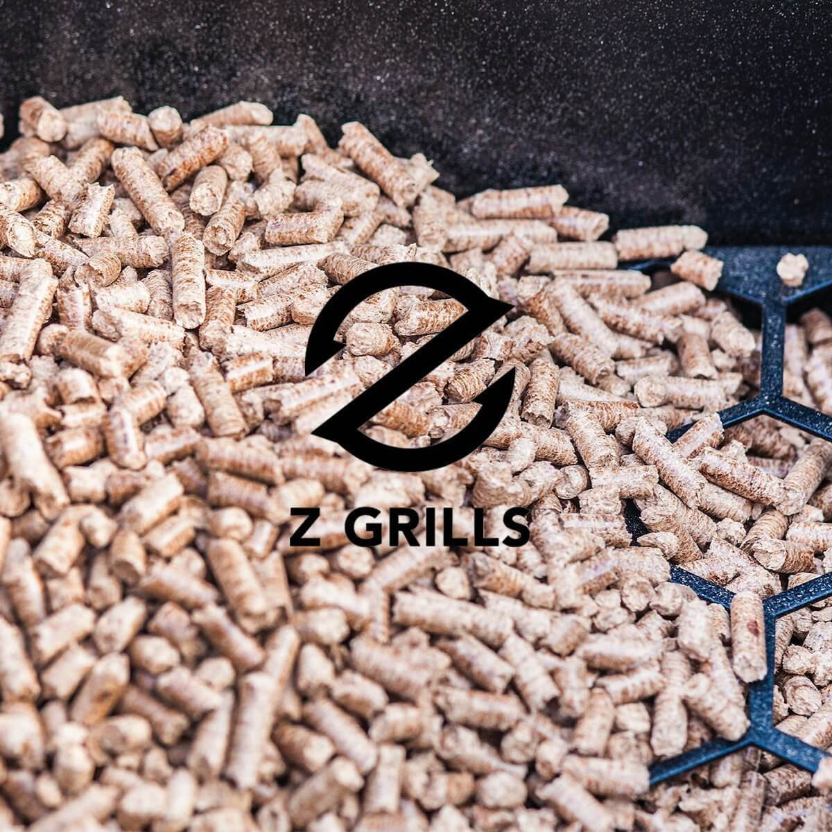 Z Grills Wood Pellet Bbq Grill And Smoker Bbq Grill People