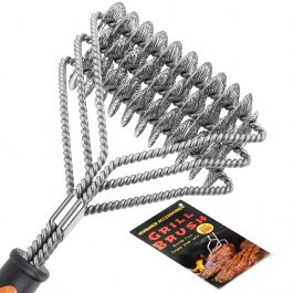 bush-bristle-bbq-tools