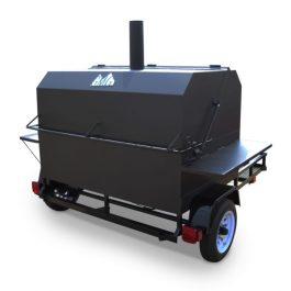 pellet-grill