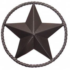 texas-metal-ring