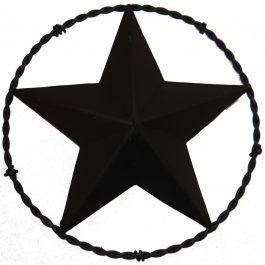 texas-star-iron