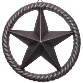 iron-star-metal