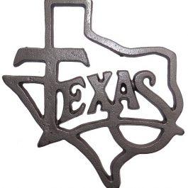 texas-iron-decor