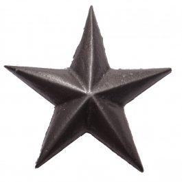 texas-iron-nail