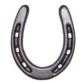 iron-horse-shoe