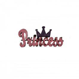 princess-outdoor-sign