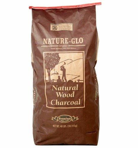 nature-glo-wood-charcoal