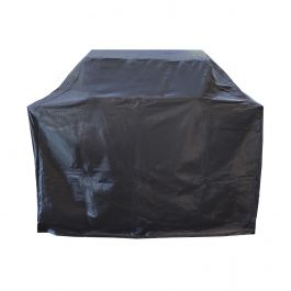 Grill-Cover-RCs