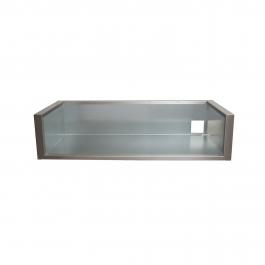 cutlass-grill-liner