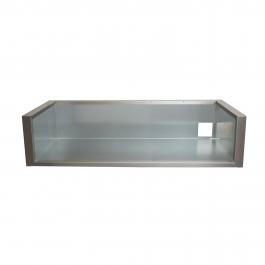 Cutlass-Grill-Liner-RCS