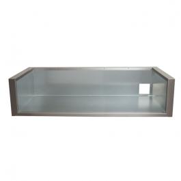 Cutlass-Pro-Grill-Liner