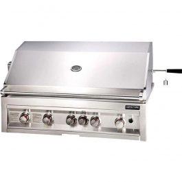Sunstone Grill Burner