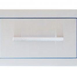 sunstone-outdoor-drawer