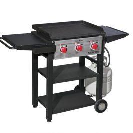 campchef-flat-grill