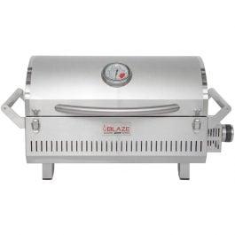 Blaze Portable Grill