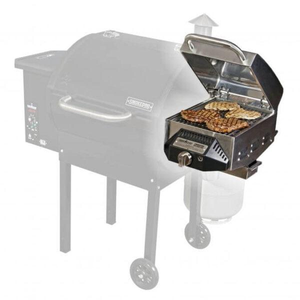 camp-chef-sear-box